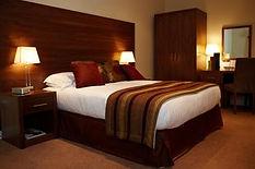 Kimberley Hotel | Handpicked Harrogate