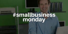 small business monday button.png