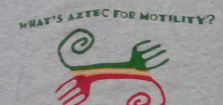 1997-logo-tshirtfrontcrop.png