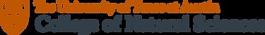 UT Austin CNS Logo.png