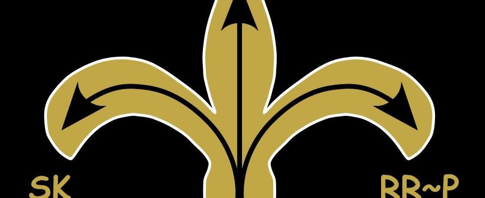 2011_logo.jpg
