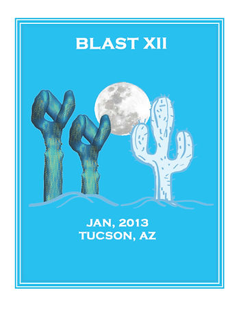 BLAST XII - Cover Page.jpg