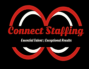 connect staffing logo 1.png