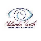 Logo500YSWB (1).png
