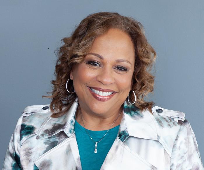 Yolanda M. Smith