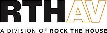 RTHAV Logo cmyk.jpg
