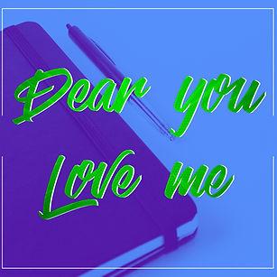 Dear you love me 1.jpg