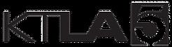 ktla-logo-small-300x83.png