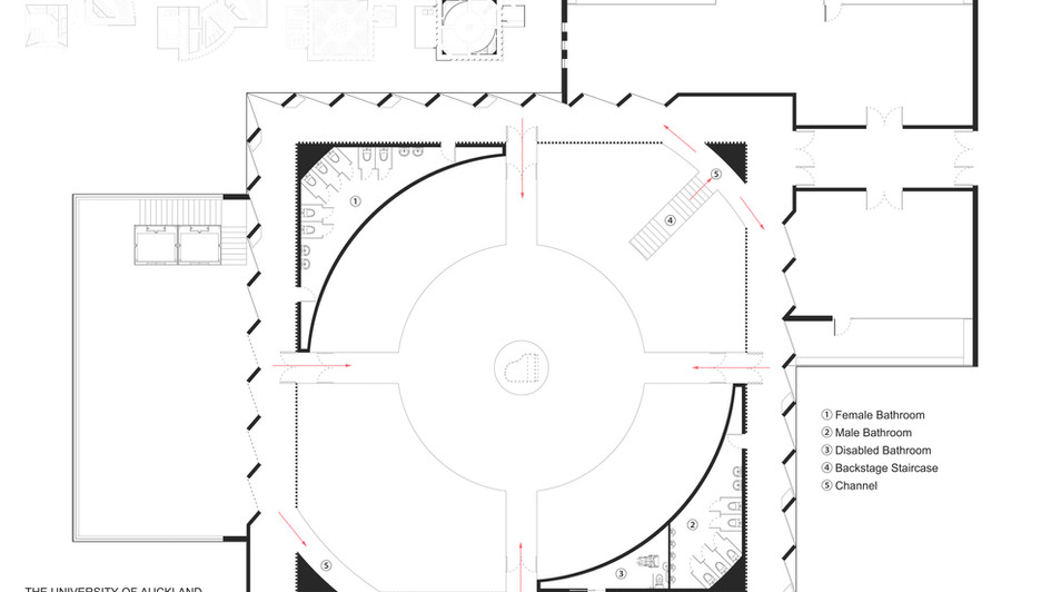 Third Floor Plan B Final.JPG