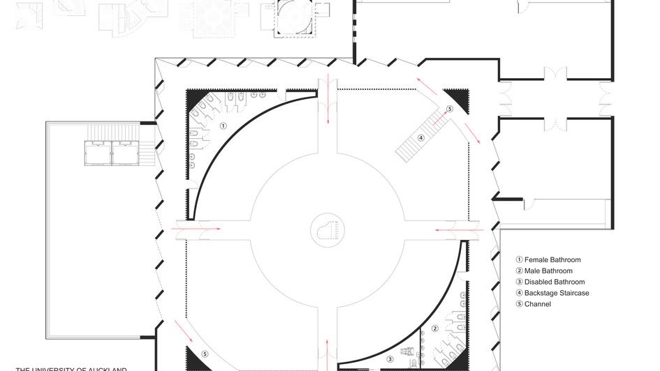 Third Floor Plan B Final.JPG