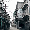 Xitaihu Movie Town