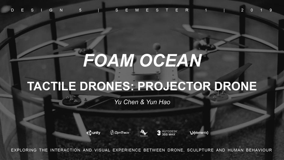 Projector Drone-1.jpg