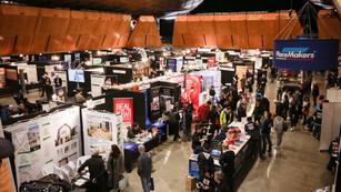 NZ INTERNATIONAL BUILDING EXPO 2019