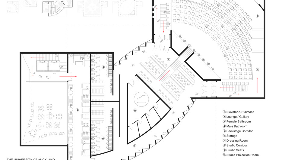Second Floor Plan Final.JPG