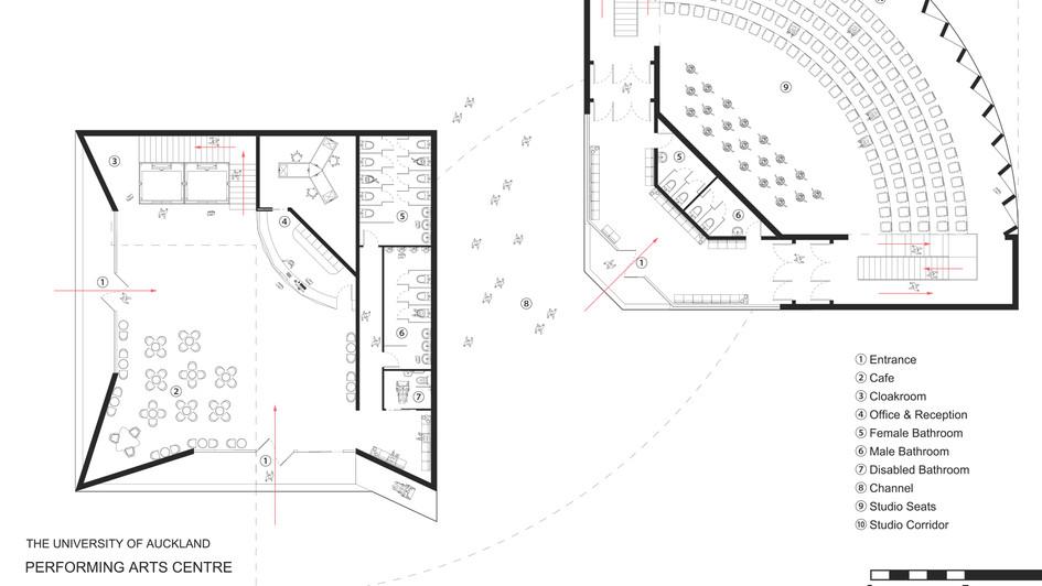First Floor Plan Final.JPG