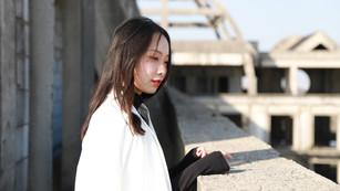 Qin Lv