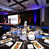 NZCBIA ANNUAL CONFERENCE GALA DINNER 2018