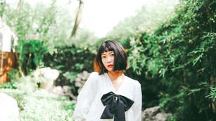 Yolanda Jiang