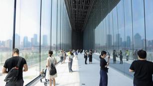 Museum of Art Pudong