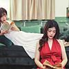 Yuanzi & Wanwan | Shenchengli