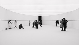 PROREGRESS (12th Shanghai Biennale)