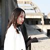Qin Lv | Noordin Town