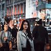 Doris Qin | Queen Street