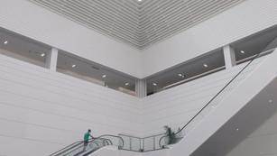 Changzhou Art Gallery