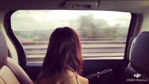 Hainan Travel