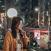 Ariel Wang | Queen Street