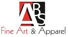ABS Fine Art Logo.jpg