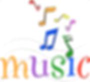 music group image.jpg