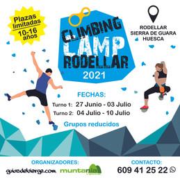 #climbingcamprodellar_2021_insta_01.jpg