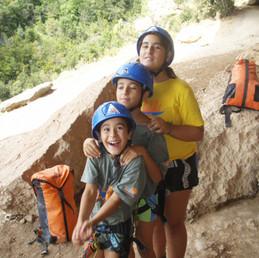 Campamentos_Sierra de Guara_04.jpg