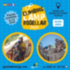 POST_00 ClimbingCampRodellar_2020.jpg