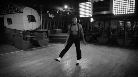 Clips Bart& Baker - pastilles pour Jazz Radio, Clubbing TVetYoutube.