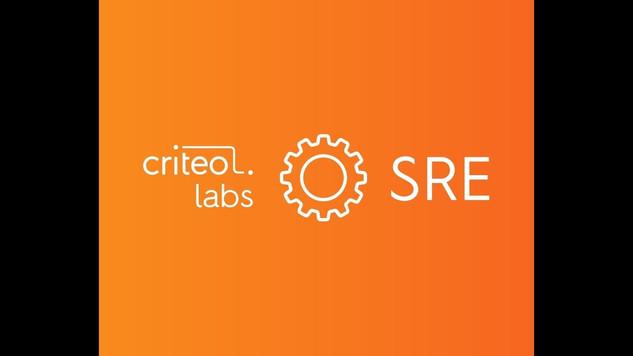 Criteo Labs Meetup