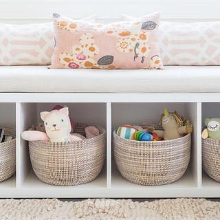 nursery-storage-window-seat-bench-pink-t