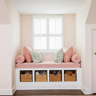 pink-kids-window-seat-nook-built-in-benc