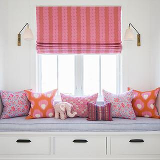 pink-window-seat-nook-storage-drawers.jp