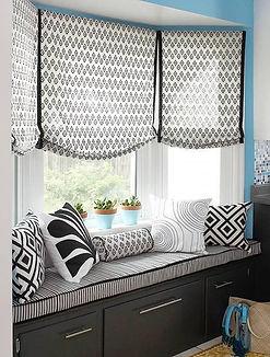 black+white bay window.jpg