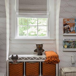 grey+white lattice nursery cushion.jpg