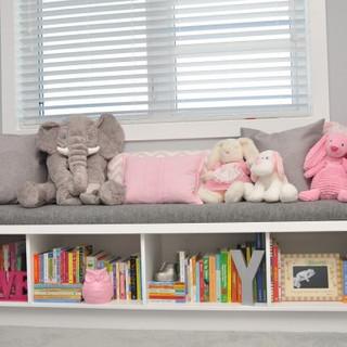 grey nursery cushion.jpg