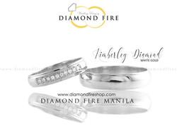 WRDIA26-Kimberley Diamond WG