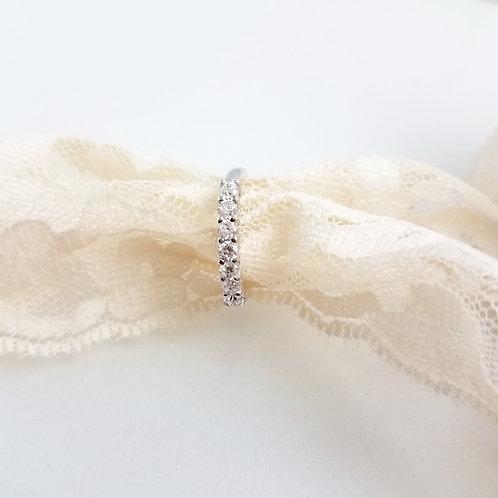 Penzance Ring