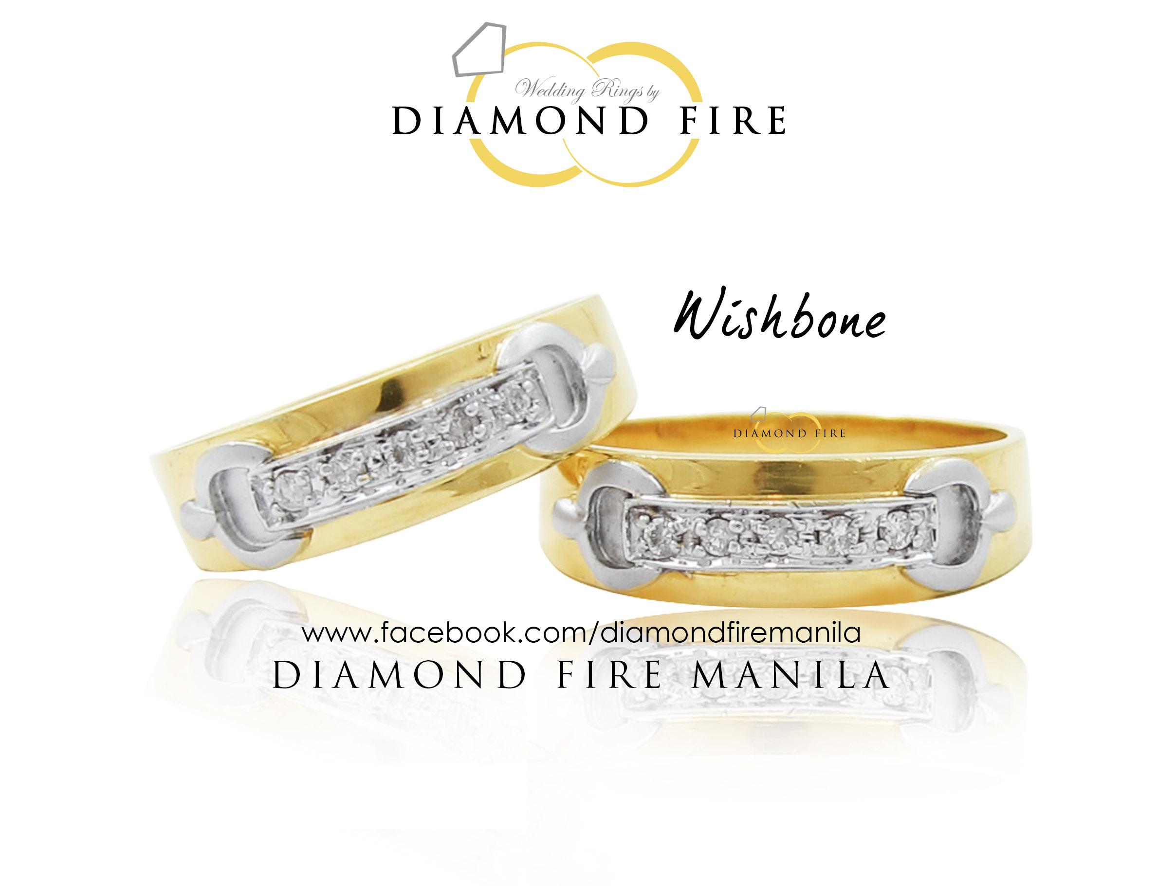 WRDIA35-wishbone