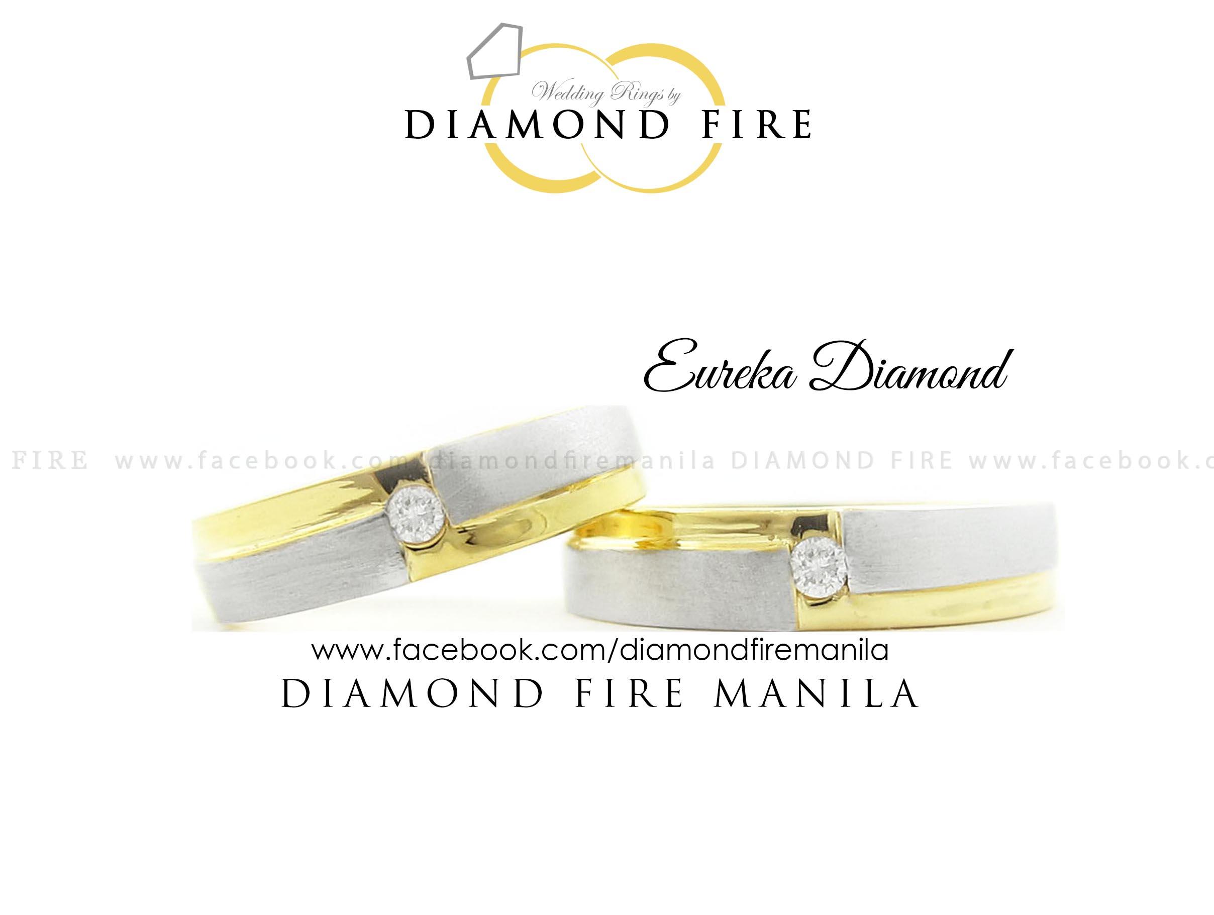 WRDIA25-Eureka Diamond2