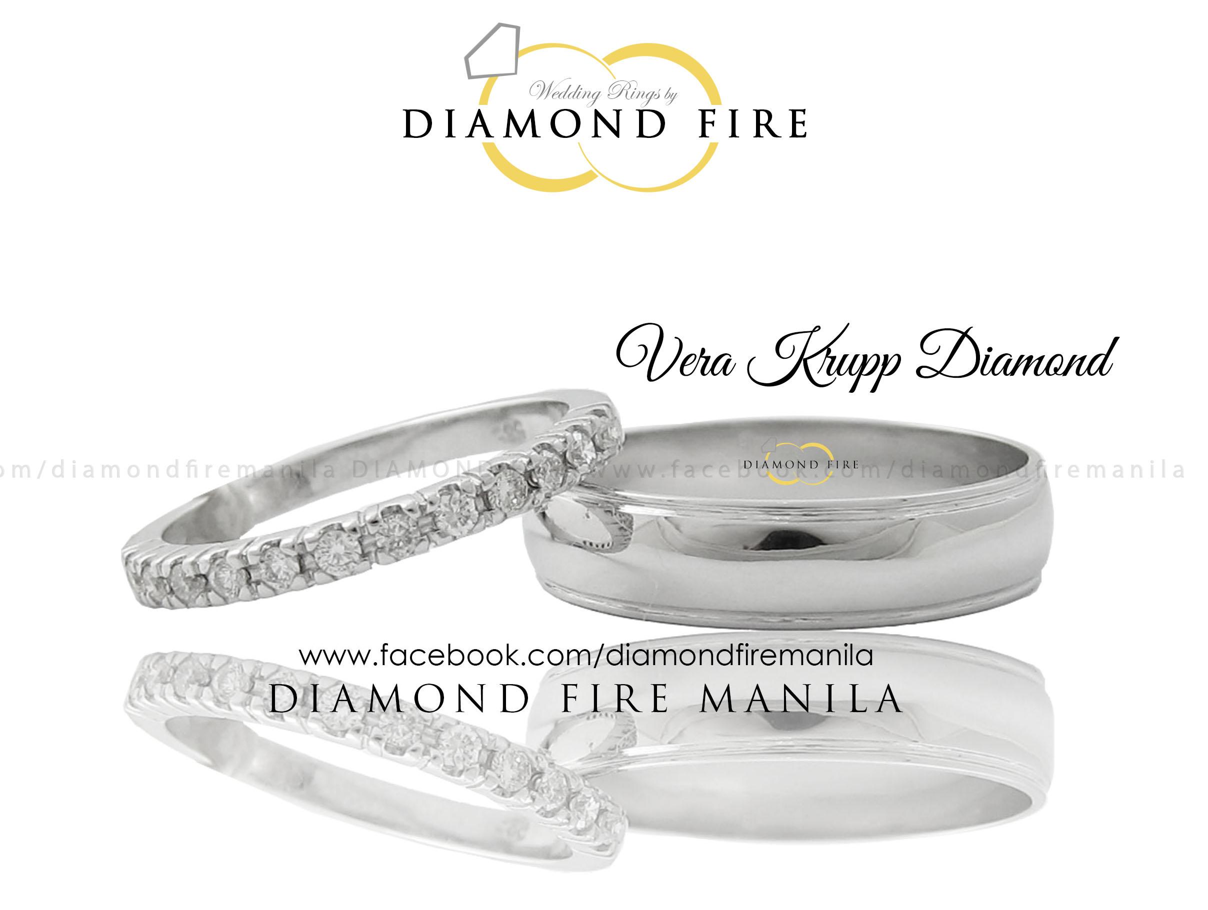WRDIA46-Vera Krupp Diamond2