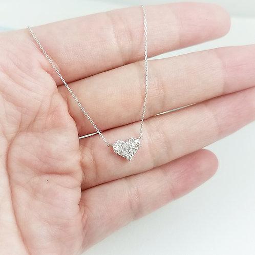 WG Heart Ctr Diamond