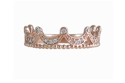 Princess Anastasia Tiara RG
